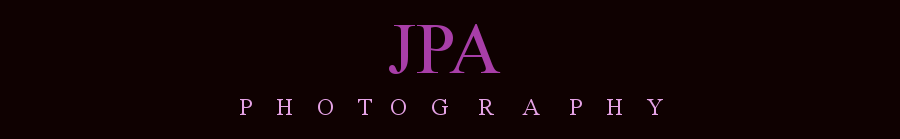 JPA Photography